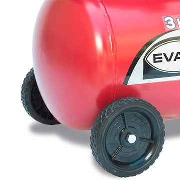 Compresora Evans K-EC17VE300-070