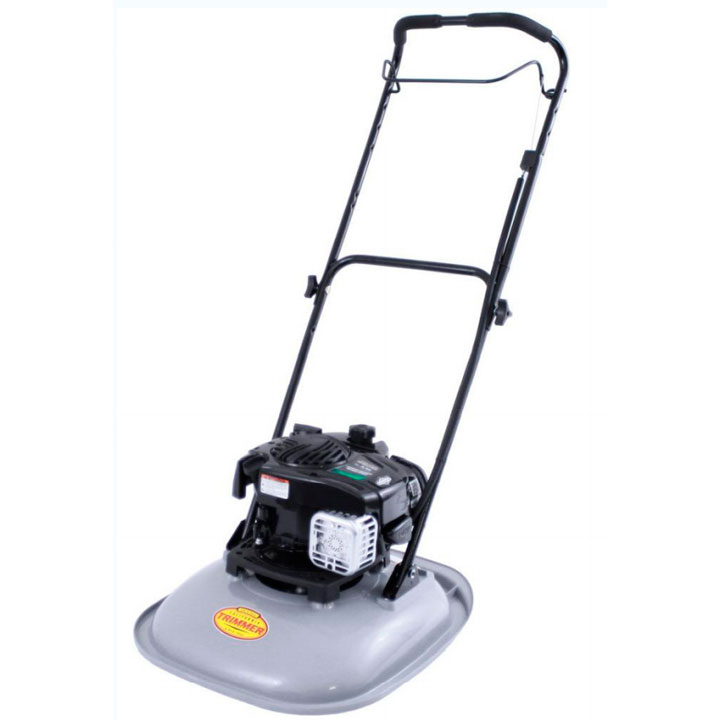 Podadora California Trimmer RC190-BS550